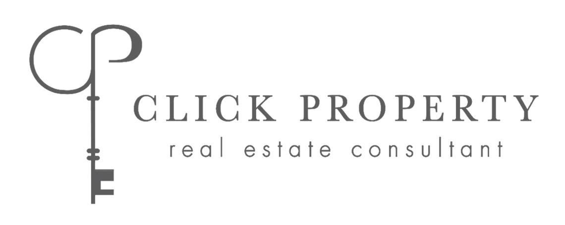 Click Property